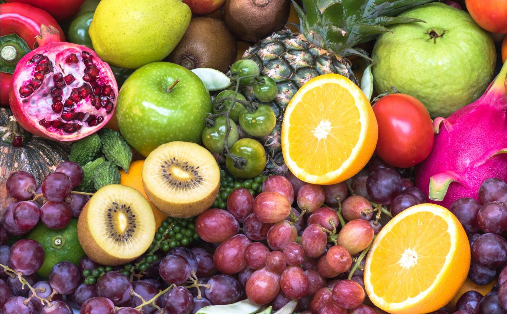 kostenstruktur in der gastronomie